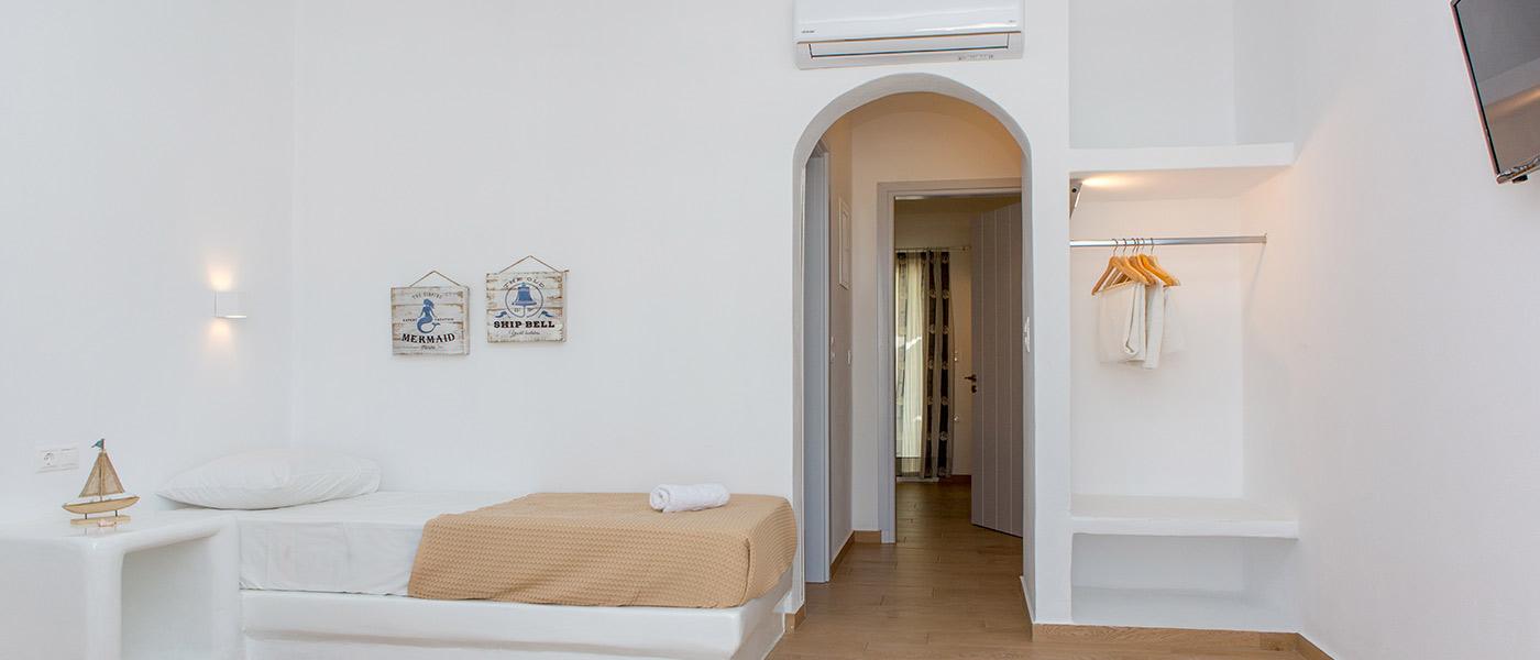 villa-veranda6
