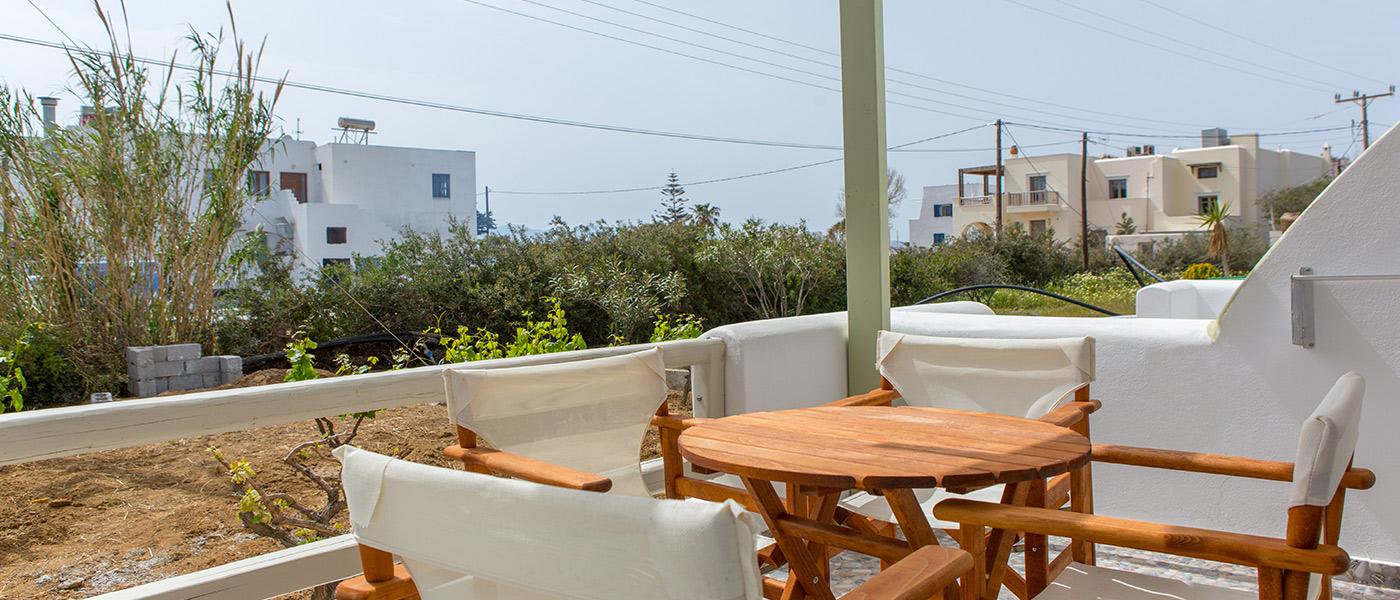 villa-veranda8